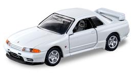 Nissan Skyline GT-R(BNR32)   Model Cars