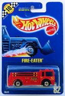Fire eater model trucks cb5a24f6 2e6b 4367 8ed5 c26b2faabe29 medium