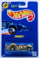 Zombot    model cars 5320cfb9 de27 417a b23d e182927fe02b medium