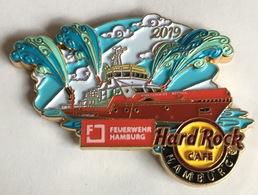 Fire boat 2019 pins and badges 1f2c8de6 6234 452a 9088 bccaa700d3b4 medium
