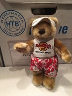 Beach teddy bear  plush toys a7428b67 875f 42e3 bd8b 0eec67b8c8bd medium