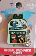 Global backpack pins and badges 9eb03840 3a86 4a81 87d5 62344d763c55 medium