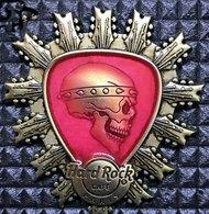 Translucent skull pins and badges ebab8bdb ef27 4726 b83c b1d68d060cc1 medium
