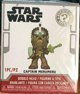 Captain merumeru vinyl art toys 90ee9231 1d38 447d a919 9f5efb59b205 medium