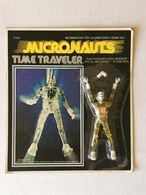Time traveler action figures c12be191 c478 4243 a0f4 a353fa109cb6 medium