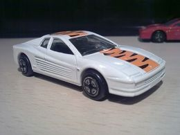 Corgi juniors ferrari testarossa model cars 4797d2c1 19c1 48bb 9dd6 d83dcd7fcbb6 medium