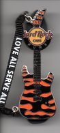 Mantra strap guitar   error pins and badges 70f15357 a192 489f babc bfaced1a511a medium
