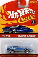 Corvette stingray model cars 40d44541 dd07 4a1a 8311 f386eebe98f4 medium