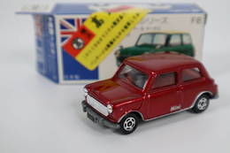 Mini cooper s model cars 1781e330 9a2b 4d9c af4f 9e15bcd13713 medium