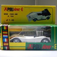 Polistil brm can am model cars 92f13e6b b032 4a3a 84bd 32974d79ced1 medium