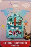 Backpack global series 2019 pins and badges d9db2614 f607 48f5 a335 ead237e4bacf medium