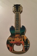 Hard rock cafe city tee bottle opener magnets a3835848 b972 4b2f 9ad1 879b15924bf5 medium