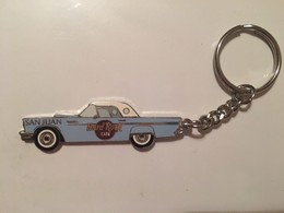 Keychain light blue car keychains d9d0c165 de9d 40b3 9f91 c81a778e8e81 medium