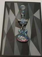 Polygon art guitar pins and badges a86b1a81 da63 405b 8f6a 9500ee8ad2e5 medium
