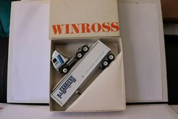 1%252f64 scale winross m. s. carriers   diecast collectible model vehicle sets a89b50ef dc63 45aa 8d26 2113e02c3615 medium