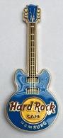 Core 3d guitar   blue pins and badges 865e7ddc 3454 4517 8a24 445b90c5dcca medium