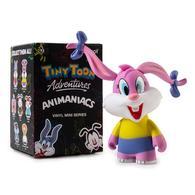 Babs Bunny | Vinyl Art Toys