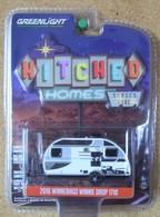 2016 winnebago winnie drop 1710 model trailers and caravans 522dded0 7924 4a57 b0f5 3b969d0a7169 medium