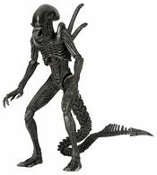 Warrior alien action figures c4f8b786 8dae 468f b8a9 6b5434860568 medium