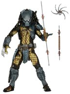 Warrior predator action figures e09eef70 f46e 4701 841c 89084134495f medium