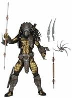 Ancient temple guard predator action figures 05185ac3 4707 46bb b39c 3aeb826a9ab8 medium