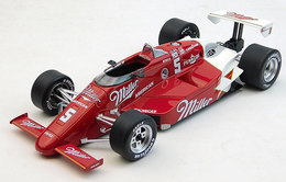 1985 march 85c model racing cars 8f1b45d8 24db 4473 9b10 32e2d736486a medium