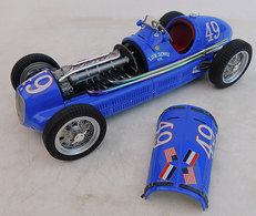 1940 lor schell special model racing cars d15c1f94 969f 43eb 9ad8 f794a0ee7fbc medium
