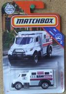 Mbx armored truck model trucks ecf522a4 9d30 4b72 9981 b3b8a10a73e7 medium