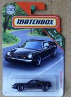 Lotus europa model cars 4e94a291 cb19 4d85 9e96 44a8188f0239 medium