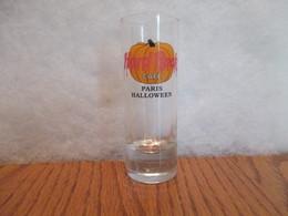 Halloween shot glass glasses and barware 92ec459f af76 4b68 93f5 df700867167b medium