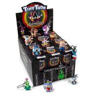 Tiny toon adventures blind box keychains model tradepacks de016dab 89db 43f1 a2e3 bc7b55f804aa medium