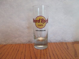 Gatlinburg shot glass glasses and barware acad4c7e c19f 47be b257 4a22d7fd5f1e medium
