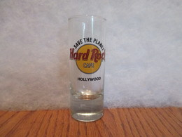 Hollywood ca shot glass glasses and barware 176011c2 5cc4 4b66 ba58 69a08c8d810b medium