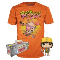 Dustin %2528vest%2529 and roast beef tee shirts and jackets 11a012e6 9ee6 4b01 9bee 21082ccef1b4 medium