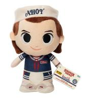 Steve (Ahoy) | Plush Toys