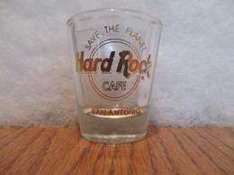 San antonio shot glass glasses and barware 3e7f4788 462b 4c97 aea3 58c46afb5f89 medium