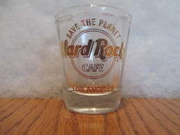 Los angeles shot glass glasses and barware aea8db03 9ac2 4baa a7f7 6814f699fff4 medium