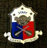 Grand opening staff pins and badges 2713966a 3967 424e 869b cb262471319e medium