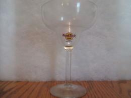 Nashville Margarita Glass | Glasses & Barware
