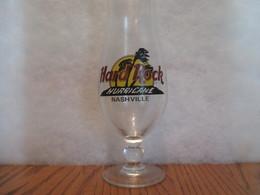 Nashville Hurricane Glass | Glasses & Barware