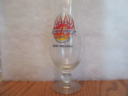 New orleans 25 years of rock hurricane glass glasses and barware 016b9efb e6c2 4d5d 9532 3581a755f3ac medium