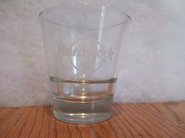 San Antonio Liquor Glass | Glasses & Barware