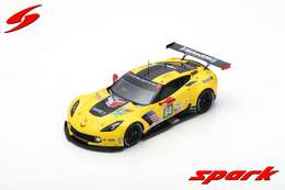 Chevrolet corvette c7.r model racing cars 35f767ad e915 46d1 891c 6bc05a67f802 medium