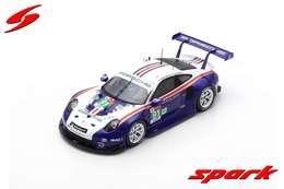 Porsche 911 rsr model racing cars 02c75d0f 5632 420a 95a0 00dedbae743d medium