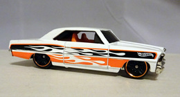 %252766 chevy nova model cars 07c1628e 2a3e 408d 9aa0 710e5592fb9c medium