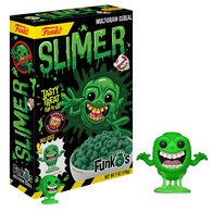 Slimer FunkO's | Whatever Else