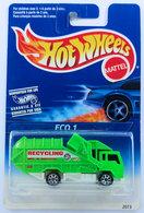 Recycling truck    model trucks ffca3c69 e96f 46ba 8965 556ac2555220 medium