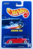 Auburn 852  model cars 5b787f46 9b5e 49a3 a781 763dea1d786e medium