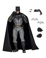 Batman %2528dawn of justice%2529 action figures bb9b30ac 3983 4d82 b2ee d797ac731c59 medium