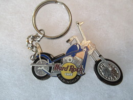 Birmingham motorcycle key chain keychains 97c190f1 9144 465a a048 0eb745166bc8 medium